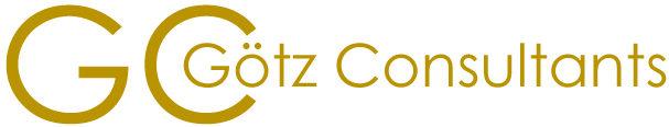 GoetzConsultants